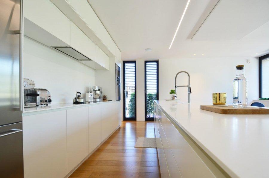 acheter maison 4 chambres 255 m² bridel photo 1