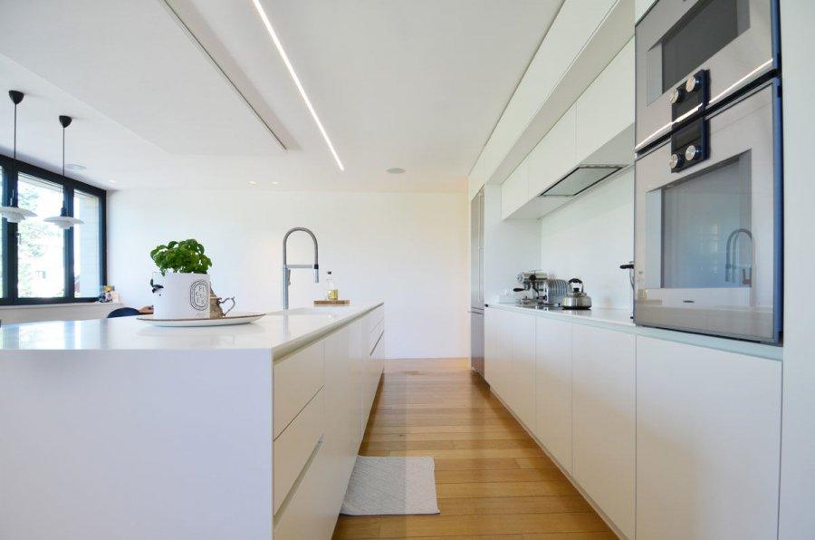 acheter maison 4 chambres 255 m² bridel photo 2