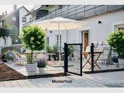 Haus zum Kauf 8 Zimmer in Hildesheim - Ref. 7170657