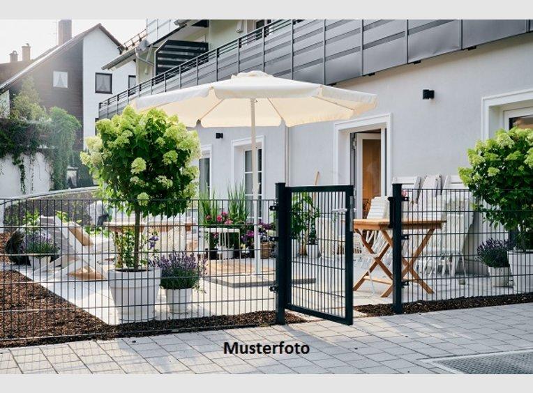 Haus zum Kauf 8 Zimmer in Hildesheim (DE) - Ref. 7170657