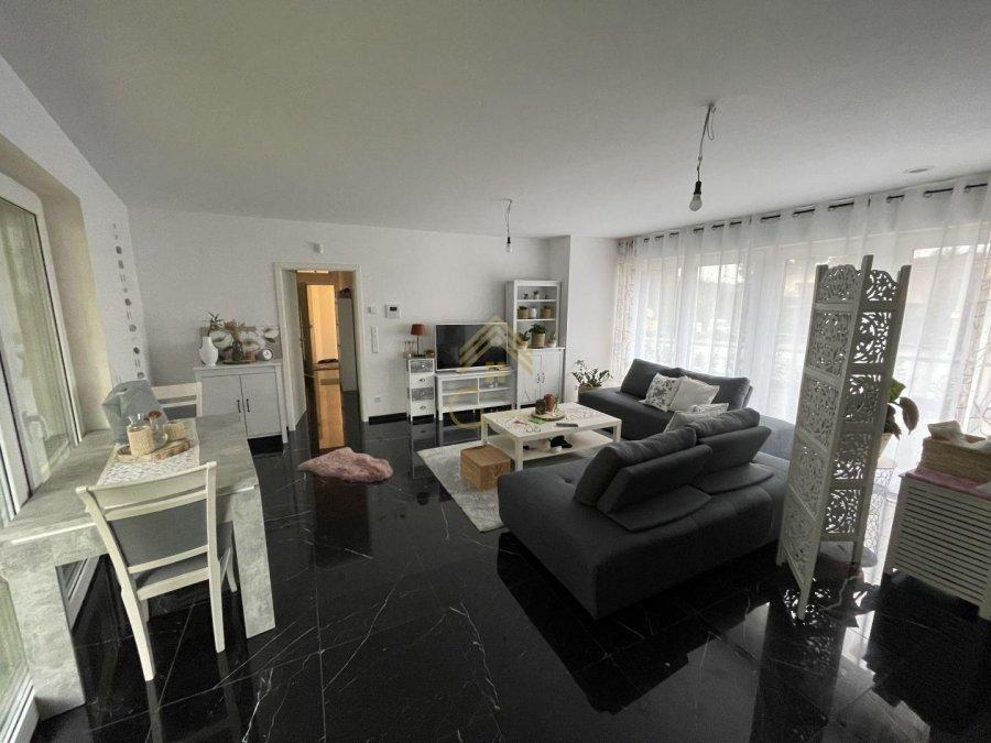 Appartement à vendre 1 chambre à Reckange-sur-mess