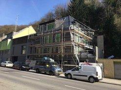 Wohnung zur Miete 1 Zimmer in Luxembourg-Neudorf - Ref. 5143137