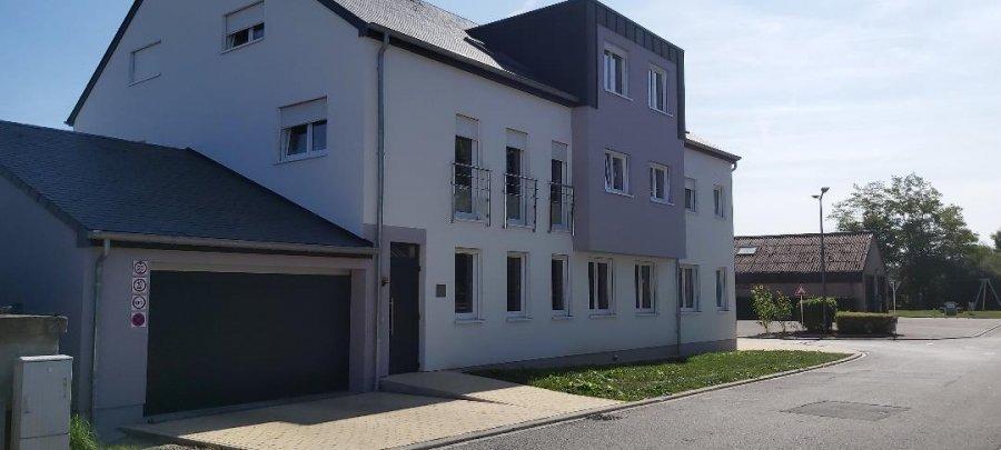 acheter duplex 1 chambre 99.21 m² hobscheid photo 1