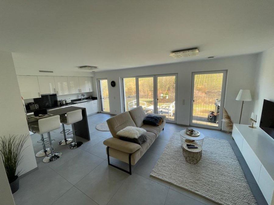 acheter appartement 1 pièce 75 m² trier photo 1