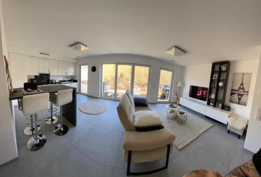 acheter appartement 1 pièce 75 m² trier photo 2