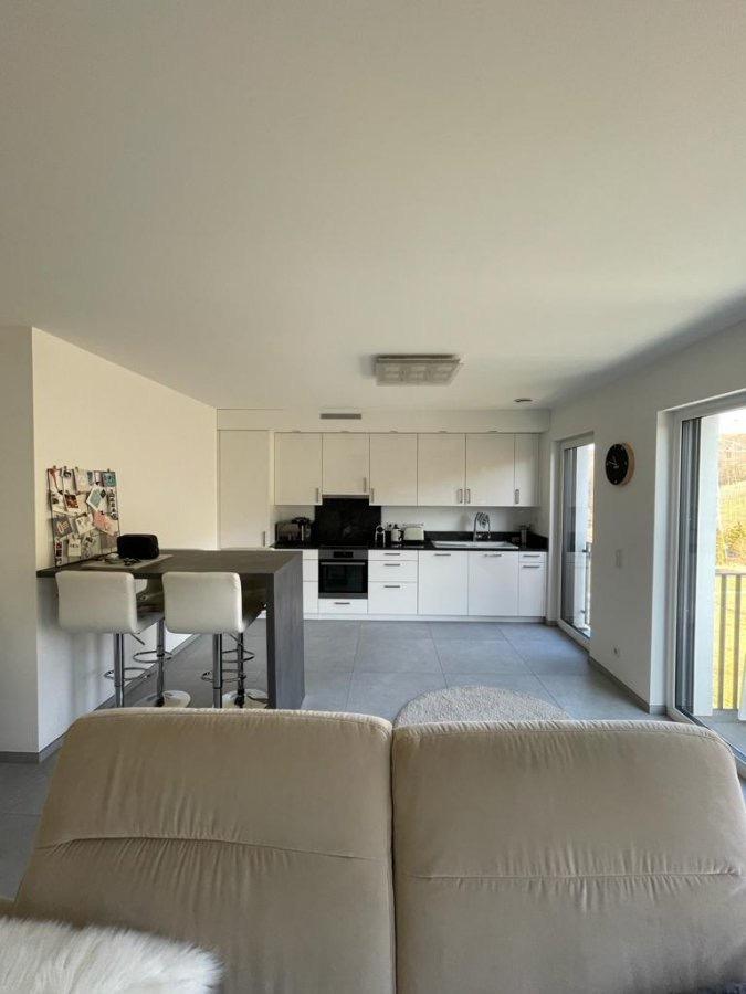 acheter appartement 1 pièce 75 m² trier photo 3