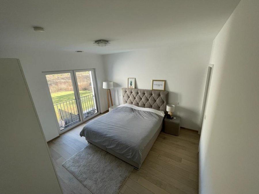 acheter appartement 1 pièce 75 m² trier photo 5