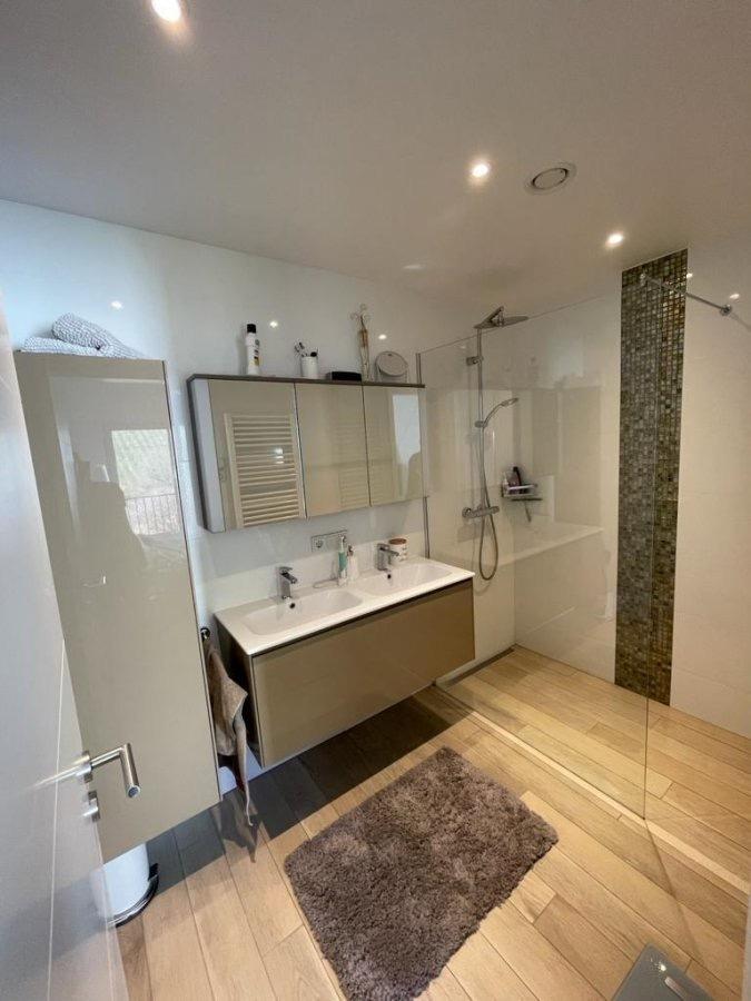 acheter appartement 1 pièce 75 m² trier photo 7
