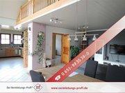 Apartment for rent 3 rooms in Merzkirchen - Ref. 6802017