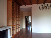 Appartement à louer F6 à Metz - Réf. 6019681