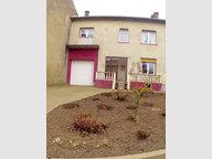Maison à vendre F6 à Filstroff - Réf. 5036641
