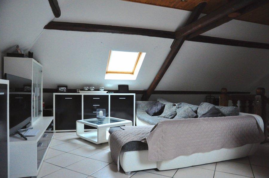 acheter maison 6 chambres 440 m² heffingen photo 5