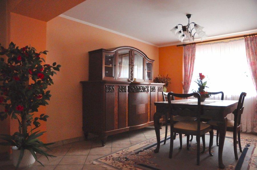 acheter maison 6 chambres 440 m² heffingen photo 4