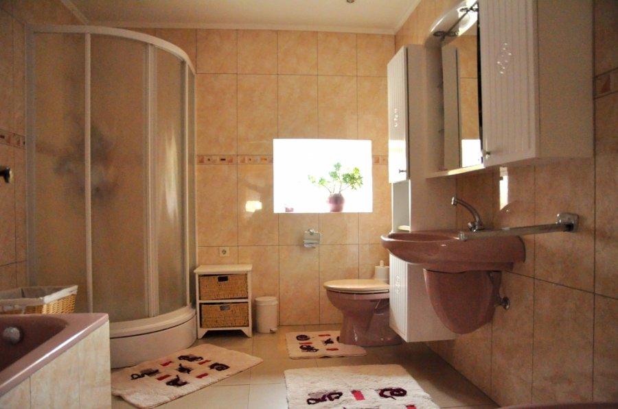 acheter maison 6 chambres 440 m² heffingen photo 7