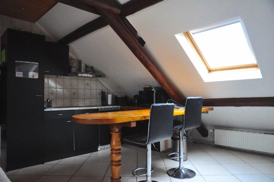 acheter maison 6 chambres 440 m² heffingen photo 6