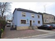 Maison mitoyenne à vendre 6 Chambres à Heffingen - Réf. 6154849