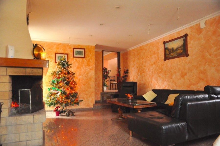 acheter maison 6 chambres 440 m² heffingen photo 2