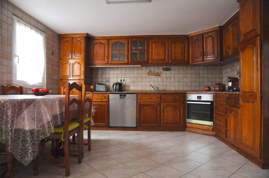 acheter maison 6 chambres 440 m² heffingen photo 3
