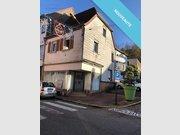 Immeuble de rapport à vendre F5 à Bitche - Réf. 6617697