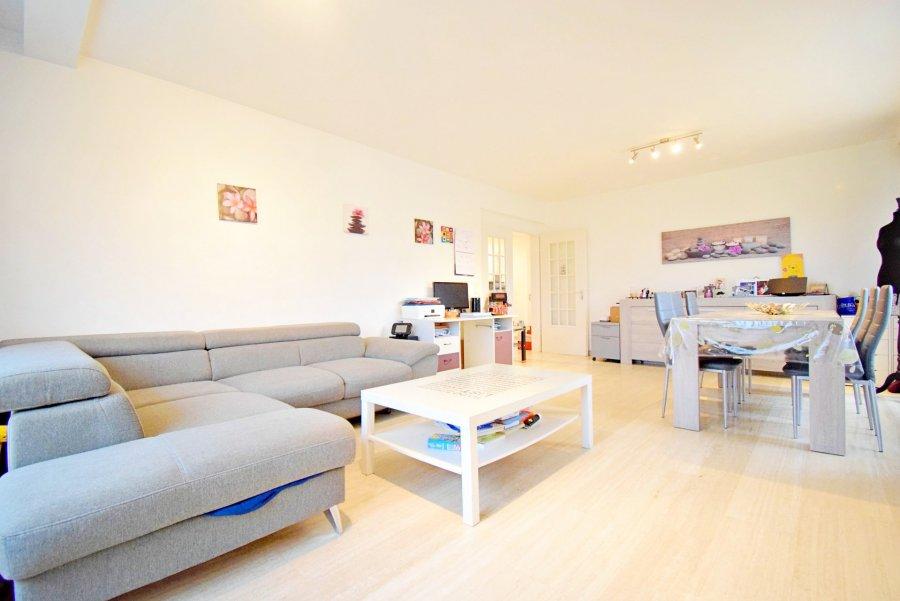 acheter appartement 0 chambre 82.68 m² strassen photo 1