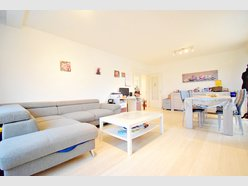 Apartment for sale in Strassen - Ref. 6622049