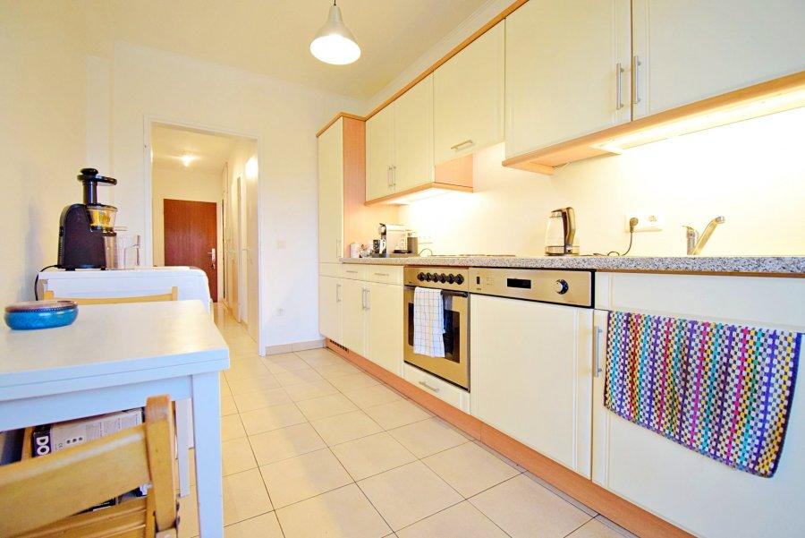 acheter appartement 0 chambre 82.68 m² strassen photo 5