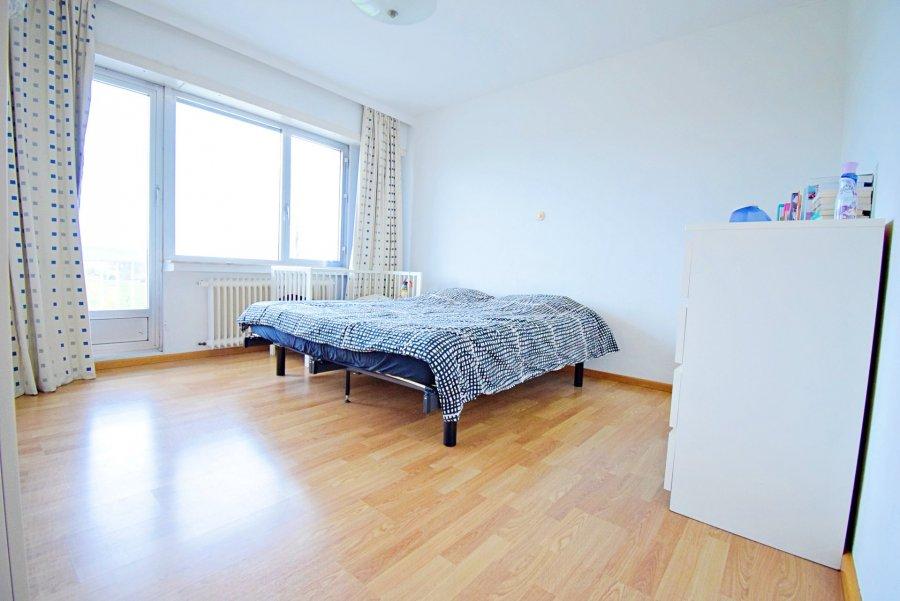 acheter appartement 0 chambre 82.68 m² strassen photo 7