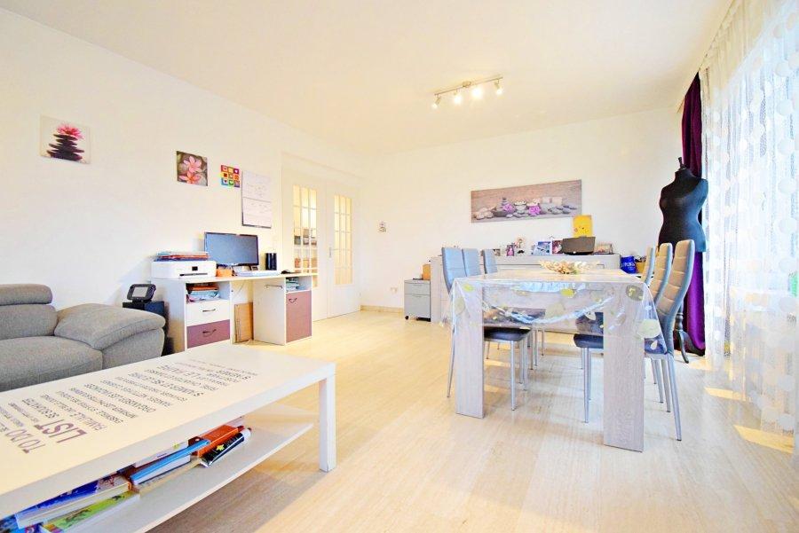 acheter appartement 0 chambre 82.68 m² strassen photo 3