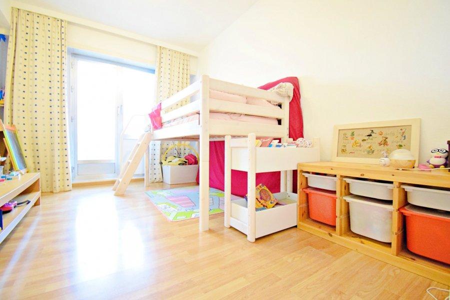 acheter appartement 0 chambre 82.68 m² strassen photo 6