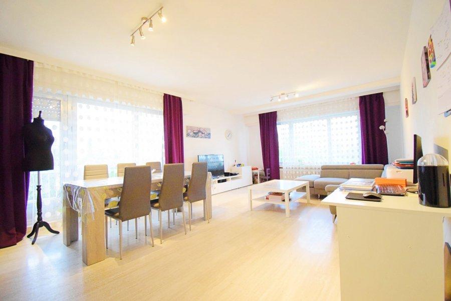 acheter appartement 0 chambre 82.68 m² strassen photo 2