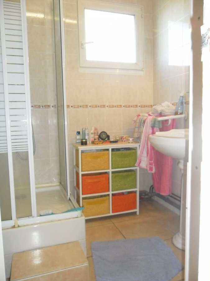 acheter appartement 4 pièces 68 m² nancy photo 6