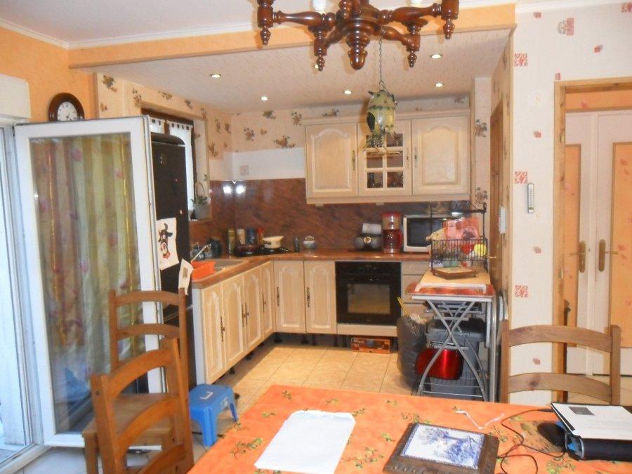 acheter appartement 4 pièces 68 m² nancy photo 5