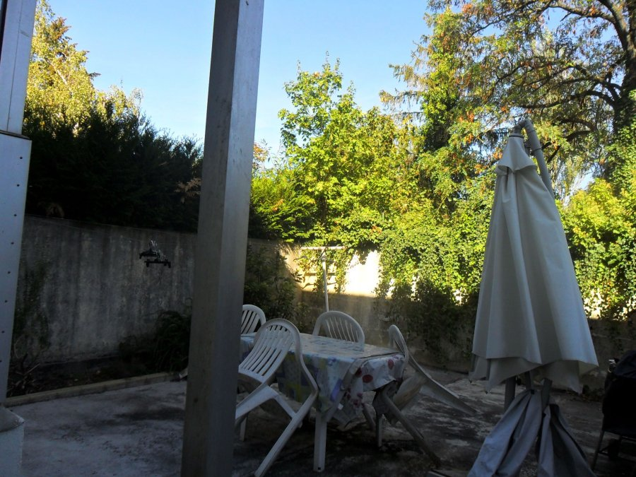 acheter appartement 4 pièces 68 m² nancy photo 1
