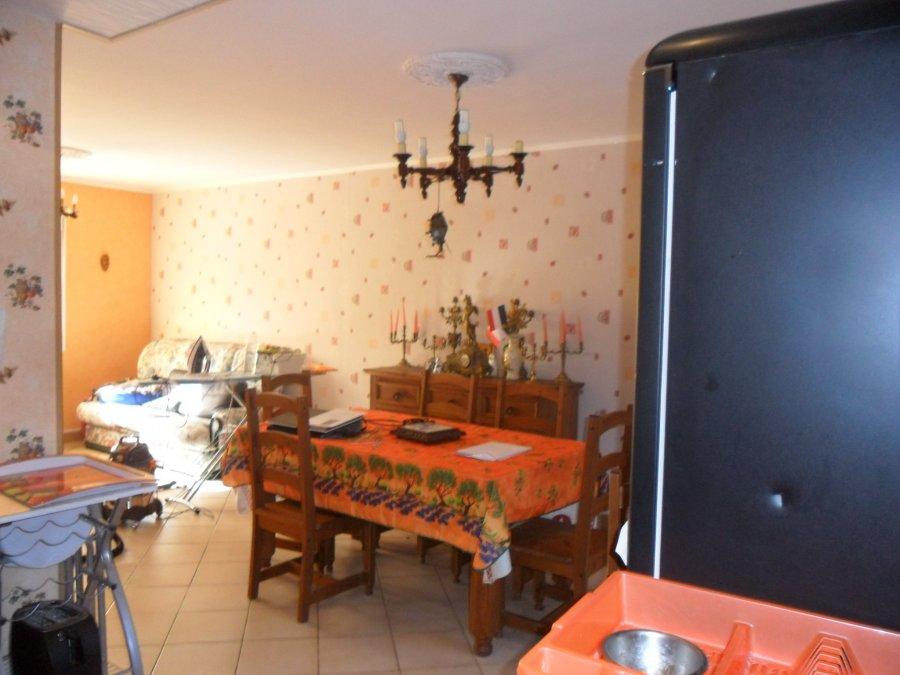 acheter appartement 4 pièces 68 m² nancy photo 3