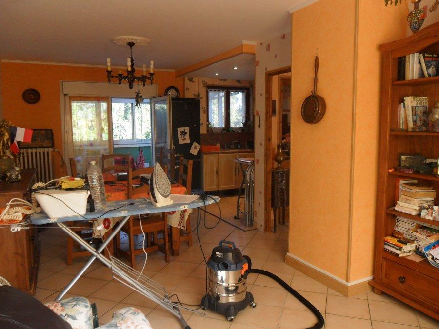 acheter appartement 4 pièces 68 m² nancy photo 4
