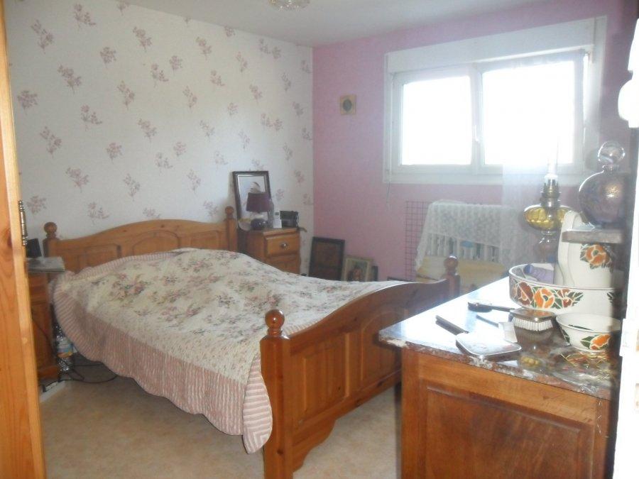 acheter appartement 4 pièces 68 m² nancy photo 7
