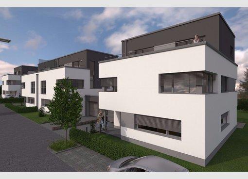 Maison à vendre 4 Chambres à Bereldange (LU) - Réf. 4266849
