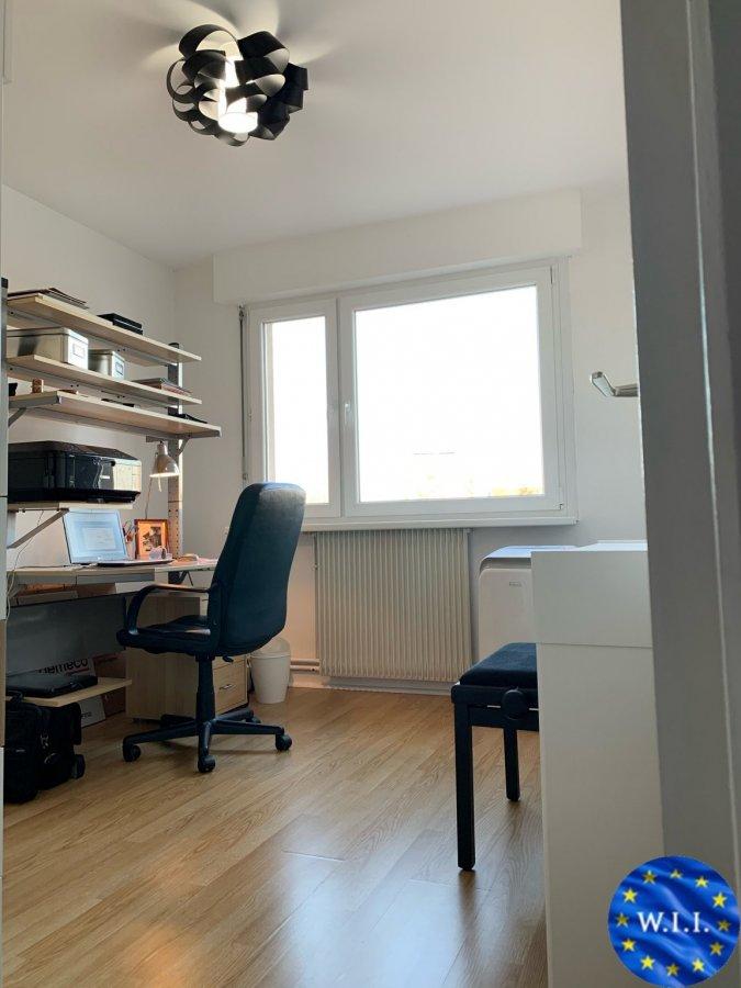 acheter appartement 3 pièces 66.26 m² nancy photo 3