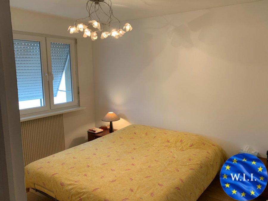 acheter appartement 3 pièces 66.26 m² nancy photo 4