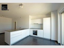 Wohnung zur Miete 1 Zimmer in Luxembourg-Bonnevoie - Ref. 7281505