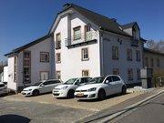 Bureau à louer à Weiswampach - Réf. 6368097