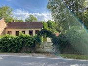 Semi-detached house for sale 4 bedrooms in Biwer - Ref. 6892385