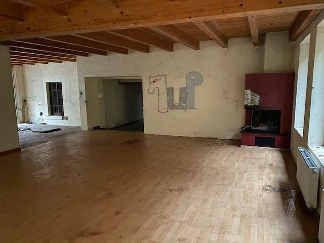 Maison jumelée à vendre 4 chambres à Biwer