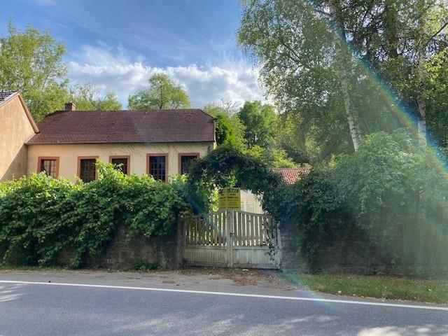 Maison jumelée à vendre 4 chambres à Biwerbach