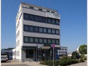 Büro zur Miete in Saarbrücken - Ref. 6503265