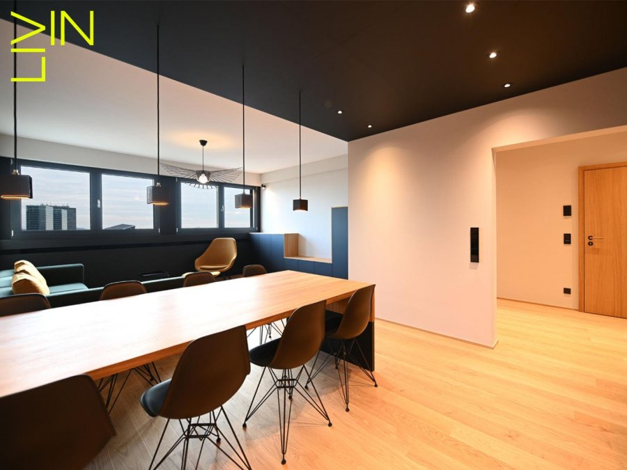 acheter appartement 3 chambres 102 m² luxembourg photo 7