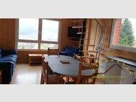 Appartement à vendre F4 à Gérardmer - Réf. 7232353