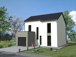 House for sale 3 bedrooms in Lexy - Ref. 5008225
