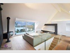 Duplex à louer 2 Chambres à Luxembourg-Kirchberg - Réf. 6650721
