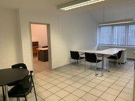 Bureau à louer à Strassen - Réf. 6720353